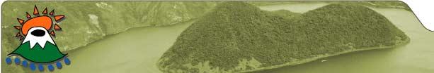 http://www.ecuadorexplorer.com/images/ecuador_explorer_home_02.jpg