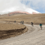 Descendiendo-Cotopaxi