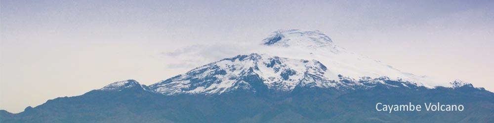 cayambe-volcano-andes-mountains-ecuador