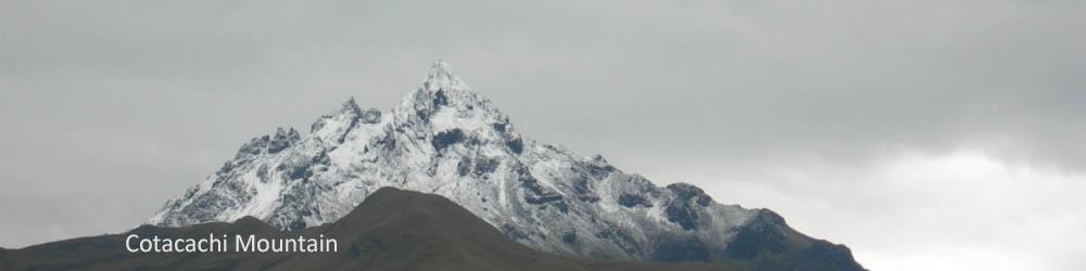 Cotocachi-mountain-andes-ecuador