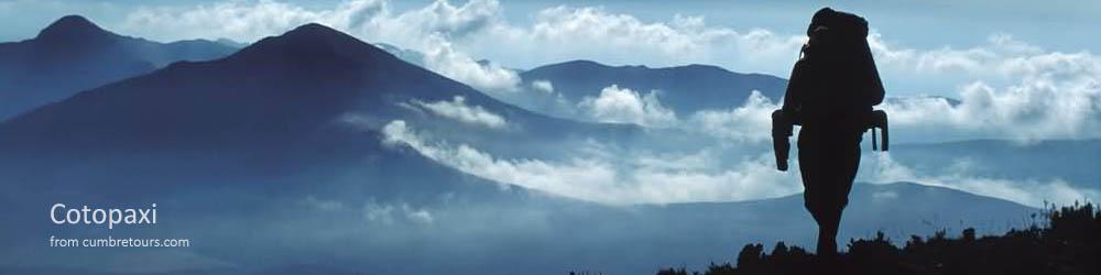cotopaxi-mountain-hiking-summit-cumbre-tours-ecuador
