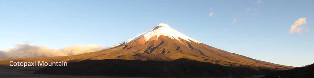 cotopaxi-mountain-ecuador-volcano