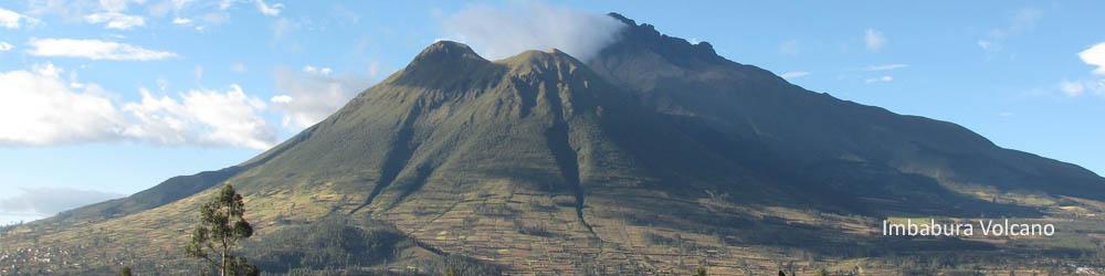 Imbabura-volcano-andes-mountains-ecuador