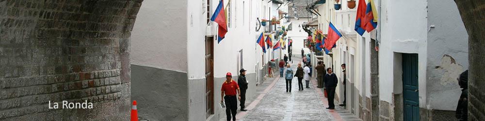 la-ronda-street-old-town-quito-ecuador