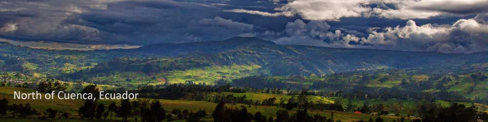 north-cuenca-andes-mountains-ecuador