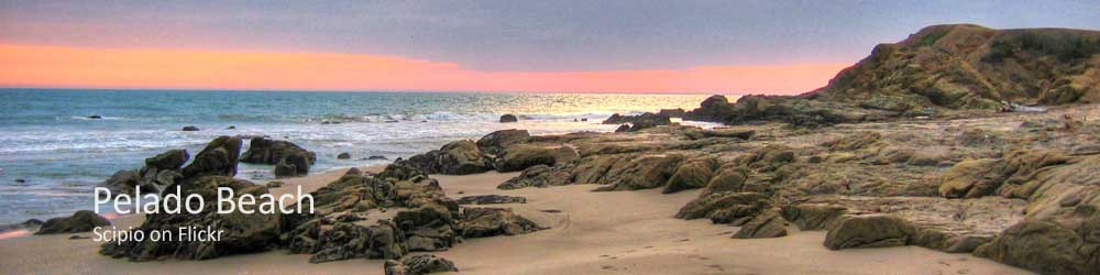 pelado-beach-ecuador-coast