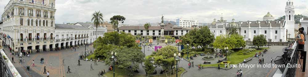 plaza-mayor-old-town-quito-ecuador