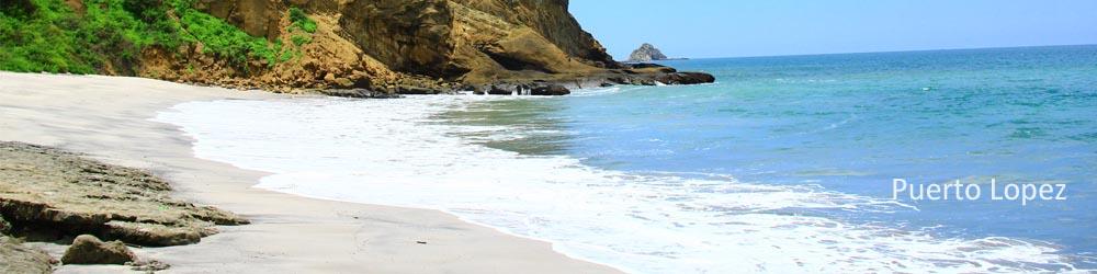 puerto-lopez-los-frailes-beach-ecuador