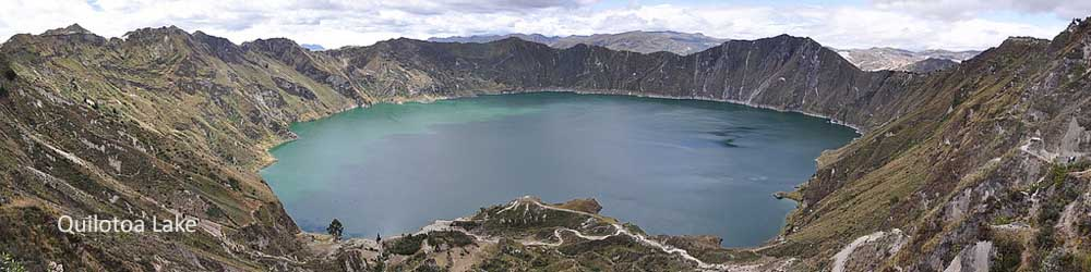 quilotoa-lake-ecuador-andes-mountains