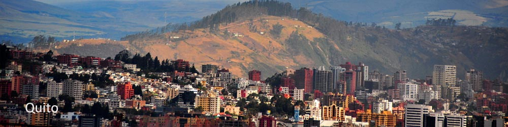 quito-city-andes-mountains-ecuador