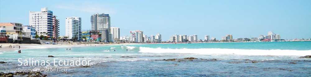 salinas-beach-city-ecuador-coast