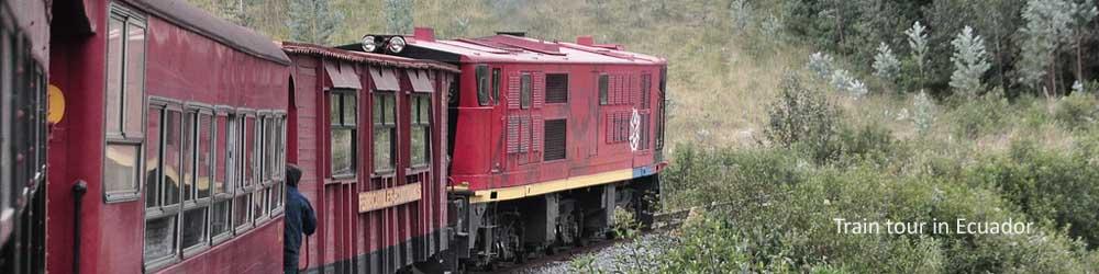 ecuador-train-tour-andes-mountains