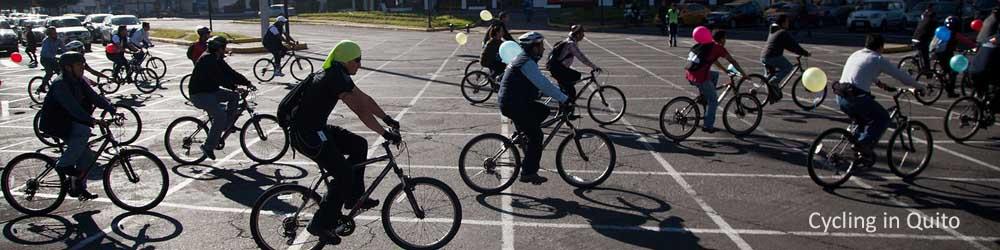 cycling-biking-quito-ecuador
