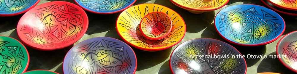 artisenal-bowls-otovalo-market-ecuador