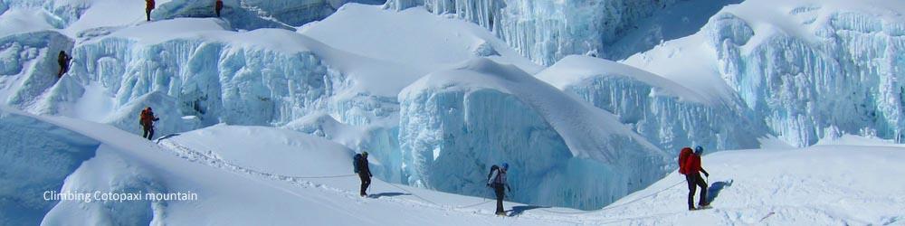 climbing-cotopaxi-mountain-ecuador