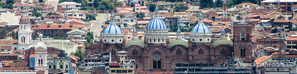 cuenca-city-cathedrals-ecuador
