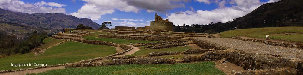 ingapirca-cuenca-hills-ecuador