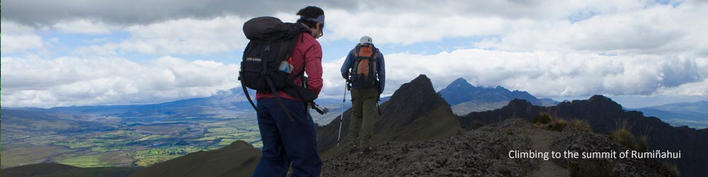 climbing-summit-rumiñahui-mountain-ecuador