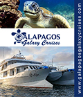 Galagents Galapagos Cruises and Tours