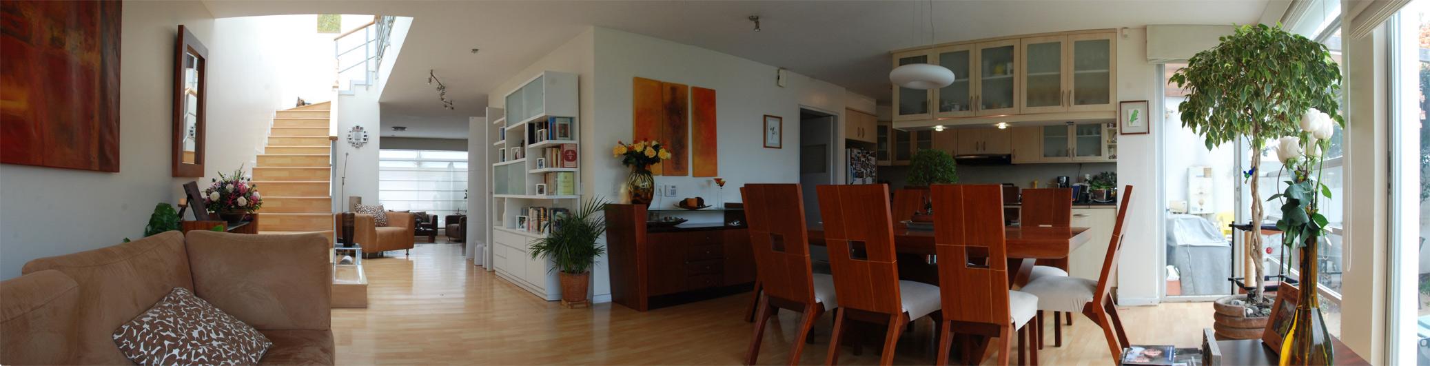 Apartments Houses For Rent Quito Ecuador Living In Ecuador # Muebles Cumbaya Ecuador